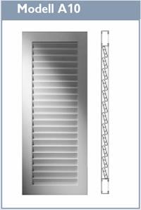 Fensterl den aus aluminium - Fensterladen aus polen ...