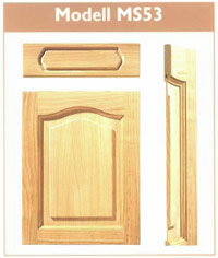 Möbel Türen Nach Maß